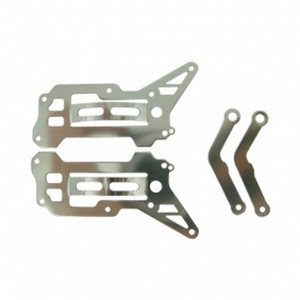 SYMA S800 S800G RC helicopter spare parts metal frame set