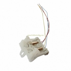 SYMA S800 S800G RC helicopter spare parts SERVO