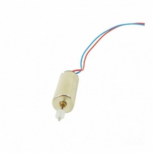 SYMA S800 S800G RC helicopter spare parts main motor with long shaft
