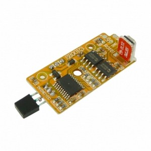 SYMA S800 S800G RC helicopter spare parts pcb board