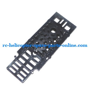 Subotech S902 S903 RC helicopter spare parts bottom board