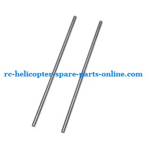 WLtoys WL S929 0929 new helicopter spare parts tail support bar