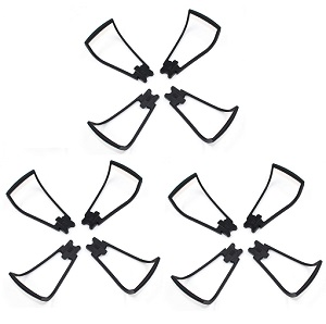 SG700 SG700-S SG700-D RC quadcopter spare parts ptrotection frame set 2sets