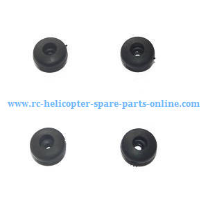 SG700 SG700-S SG700-D RC quadcopter spare parts foot masts