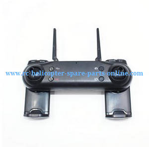 SG700 SG700-S SG700-D RC quadcopter spare parts transmitter