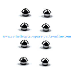 SG900 SG900S ZZZ ZL SG900-S XJL001 XJL002 smart drone RC quadcopter spare parts caps of blades 2set