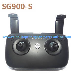 SG900 SG900S ZZZ ZL SG900-S XJL001 XJL002 smart drone RC quadcopter spare parts transmitter (SG900-S)