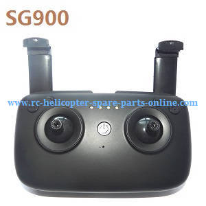 SG900 SG900S ZZZ ZL SG900-S XJL001 XJL002 smart drone RC quadcopter spare parts transmitter (SG900)