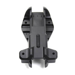 CSJ-X7 Xinlin X193 RC quadcopter spare parts lower cover