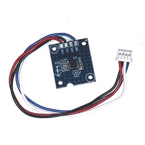 CSJ-X7 Xinlin X193 RC quadcopter spare parts compass board