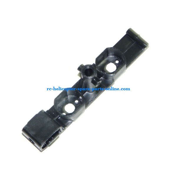 SH 6026 6026-1 6026i RC helicopter spare parts main frame