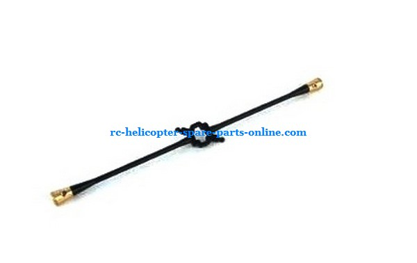 SH 6026 6026-1 6026i RC helicopter spare parts balance bar