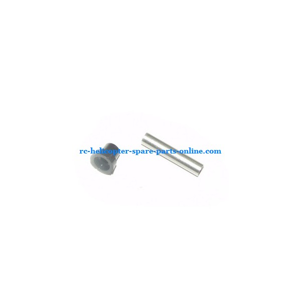 SH 6030 RC helicopter spare parts bearing set collar