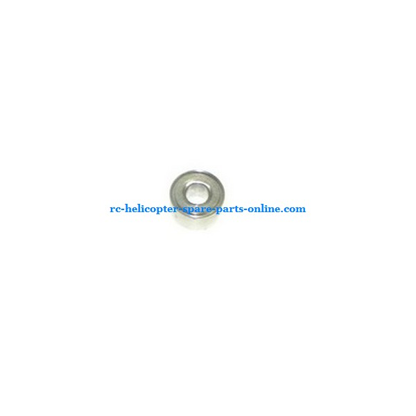SH 6035 RC helicopter spare parts bearing