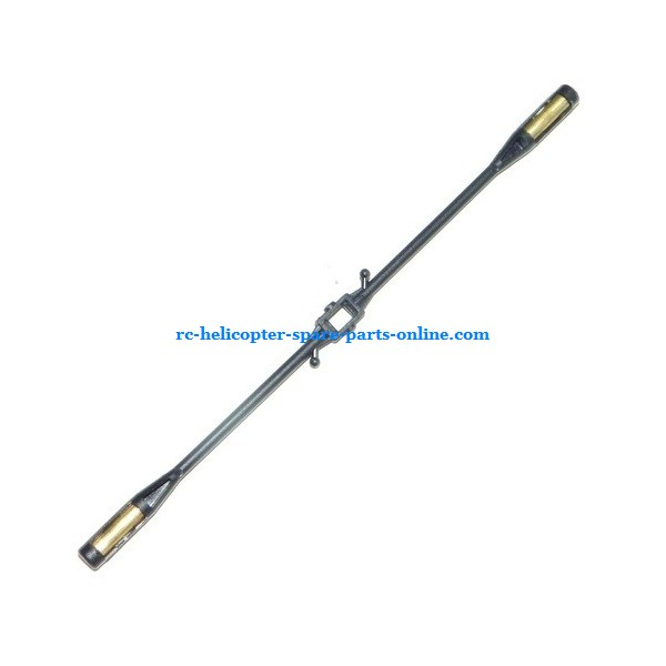 SH 6035 X2 Helicopter Parts : RC Helicopter, Spare Parts Rc Helicopter Balance Bar on engine balance bar, brake balance bar, car balance bar, helicopter stabilizer bar, bicycle balance bar,