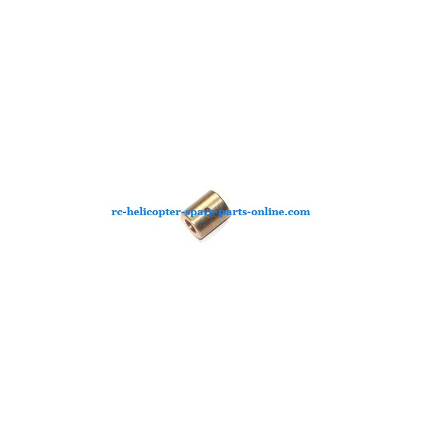 SH 6041 6041A 6041B Fly Ball spare parts copper sleeve