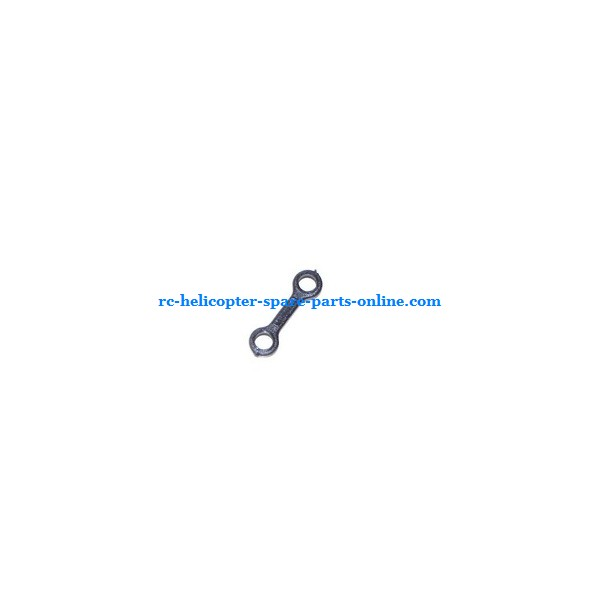 SH 6041 6041A 6041B Fly Ball spare parts connect buckle