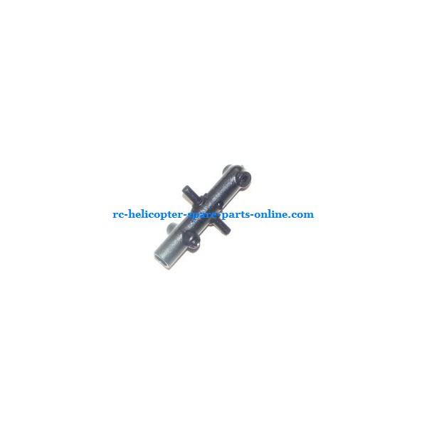 SH 6041 6041A 6041B Fly Ball spare parts main shaft
