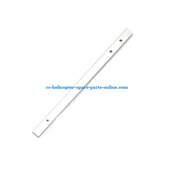 SH 6047 6047A UFO 6047B Scorpion spare parts side bar (Long)