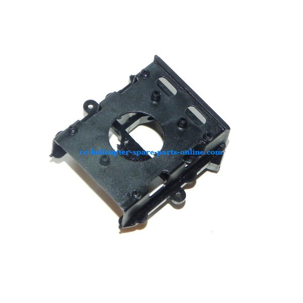 SH 6047 6047A UFO 6047B Scorpion spare parts main frame