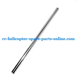 SH 8827 8827-1 RC helicopter spare parts tail big pipe