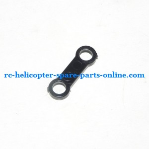 SH 8827 8827-1 RC helicopter spare parts connect buckle