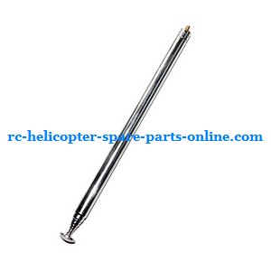 SH 8827 8827-1 RC helicopter spare parts antenna