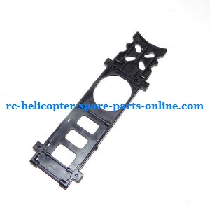 SH 8827 8827-1 RC helicopter spare parts bottom board