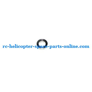 SH 8827 8827-1 RC helicopter spare parts big bearing