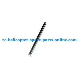 SH 8827 8827-1 RC helicopter spare parts metal bar in the grip set