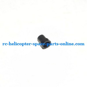 SH 8827 8827-1 RC helicopter spare parts bearing set collar