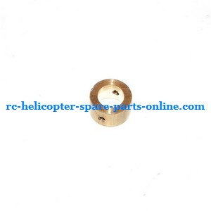 SH 8827 8827-1 RC helicopter spare parts copper ring
