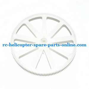SH 8827 8827-1 RC helicopter spare parts lower main gear