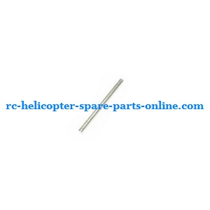 SH 8828 8828-1 8828L RC helicopter spare parts metal bar in the grip set