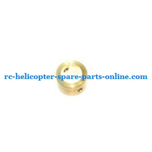 SH 8828 8828-1 8828L RC helicopter spare parts copper ring