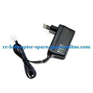 SH 8828 8828-1 8828L RC helicopter spare parts charger (directly connect to the battery)