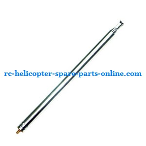 SH 8828 8828-1 8828L RC helicopter spare parts antenna