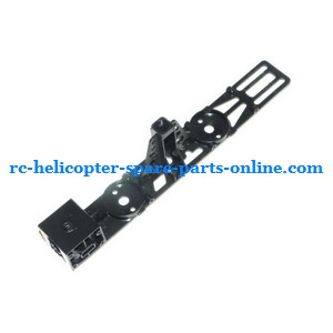 SH 8828 8828-1 8828L RC helicopter spare parts main frame