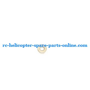 SH 8828 8828-1 8828L RC helicopter spare parts small bearing