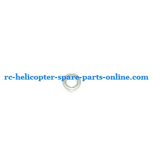 SH 8828 8828-1 8828L RC helicopter spare parts big bearing