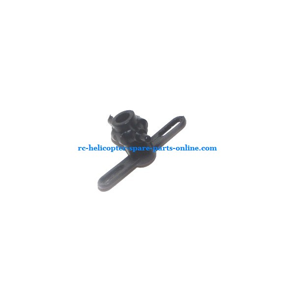 "SH 8829 helicopter spare parts ""T"" shape fixed parts"