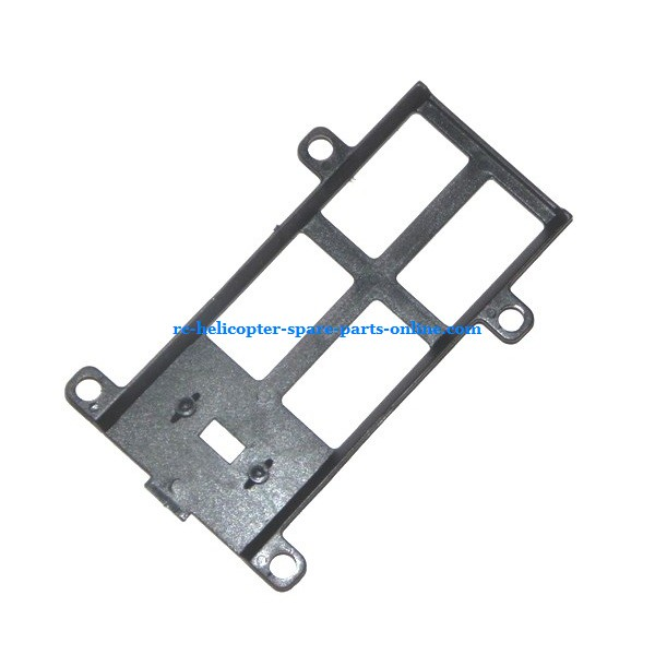 SH 8829 helicopter spare parts battery cover