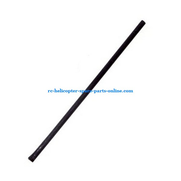 SH 8829 helicopter spare parts fixed bar of the head cover