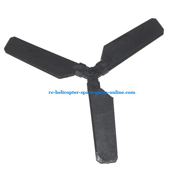 SH 8830 helicopter spare parts tail blade