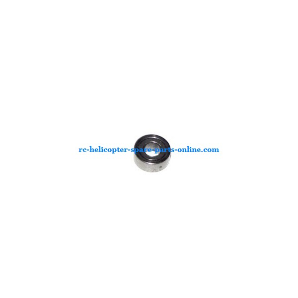 SH 8830 helicopter spare parts small bearing