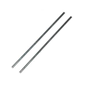 MJX T04 T604 RC helicopter spare parts tail support bar