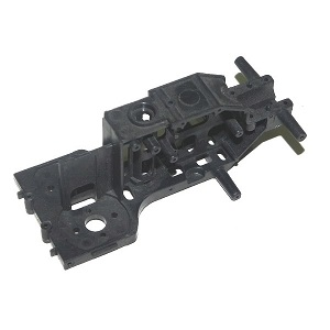 MJX T04 T604 RC helicopter spare parts main frame