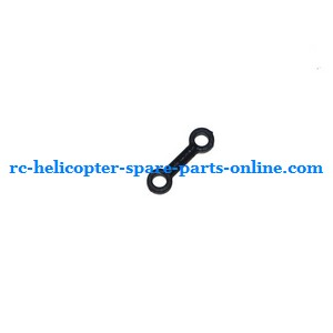 MJX T05 T605 RC helicopter spare parts connect buckle