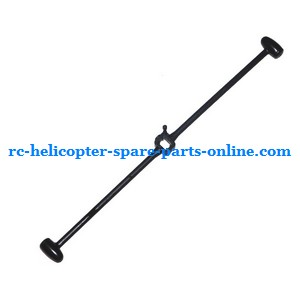 MJX T05 T605 RC helicopter spare parts balance bar