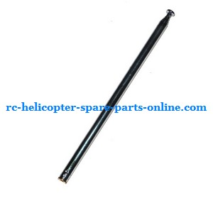 MJX T05 T605 RC helicopter spare parts antenna